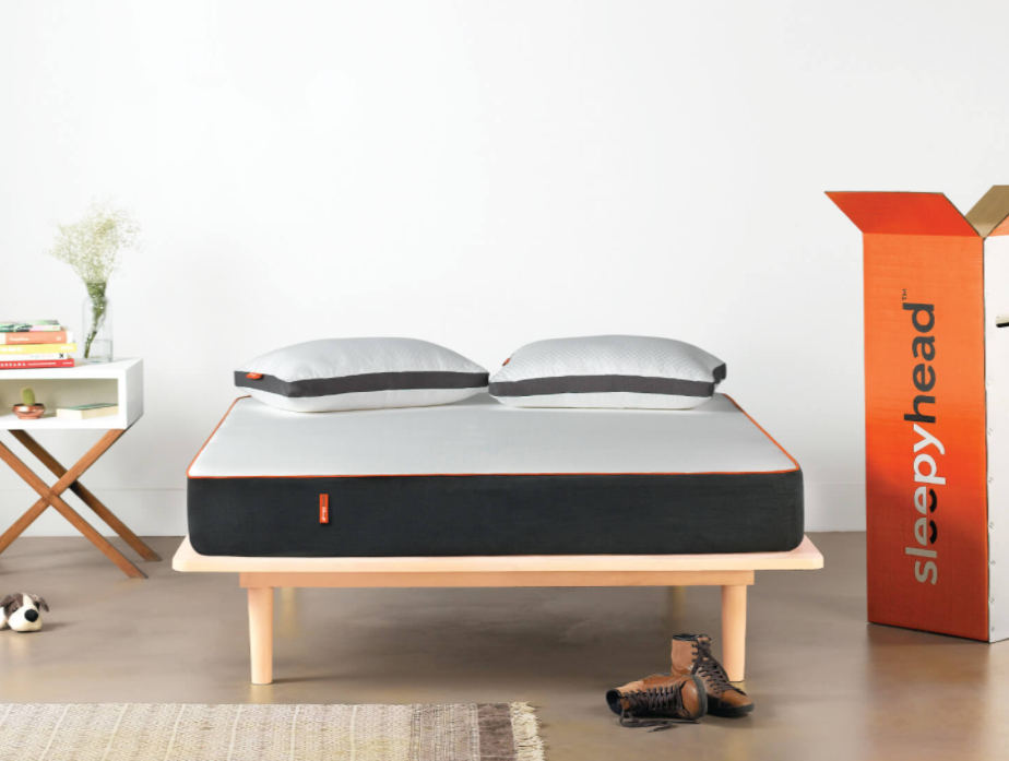 6 Best Mattress For Back Pain In India 2021 4