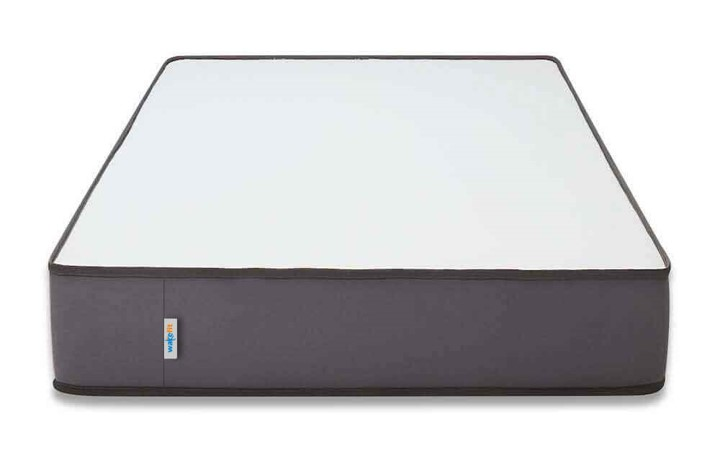 Best Mattress For Back Pain in India 2