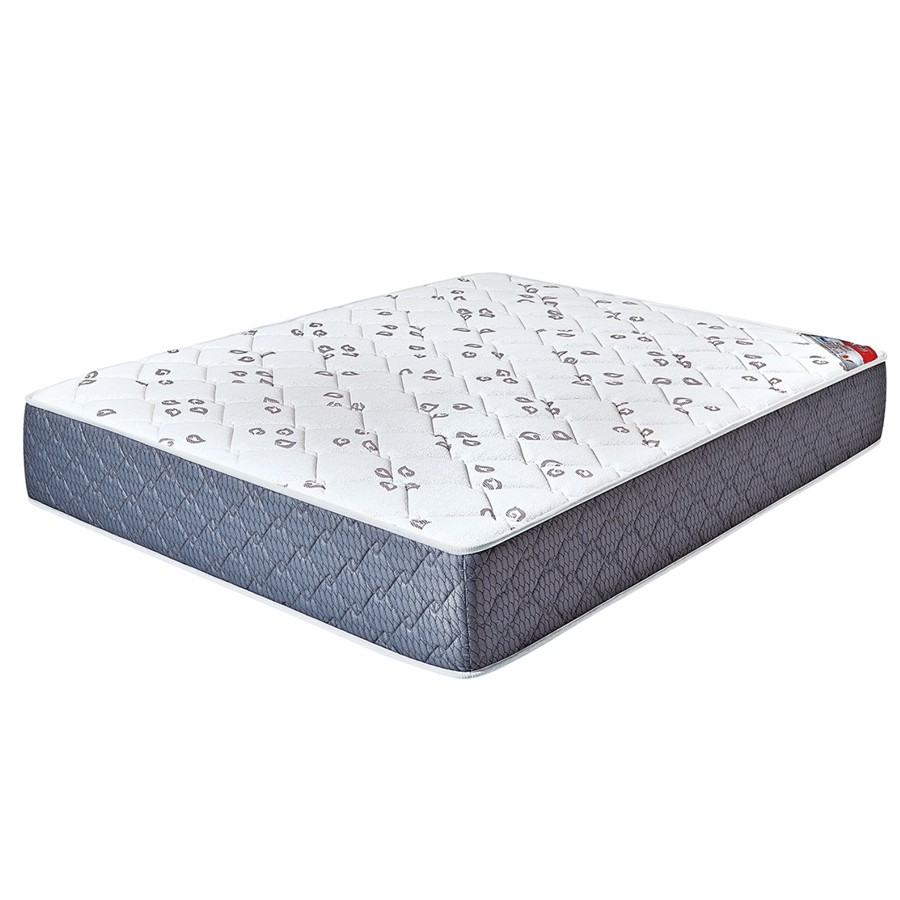 Types of Mattress in India 2020 3