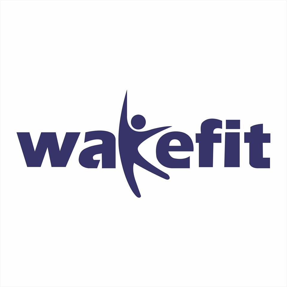 Wakefit Vs Flo Mattress - The Detailed Comparison 1