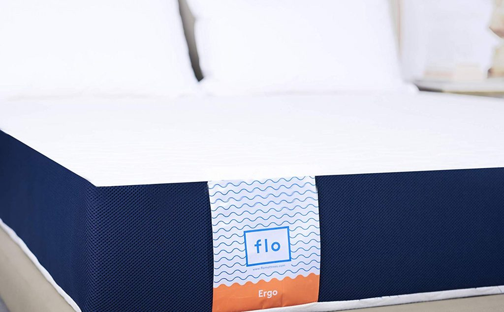 Best Double Bed Mattress In India 2020 3