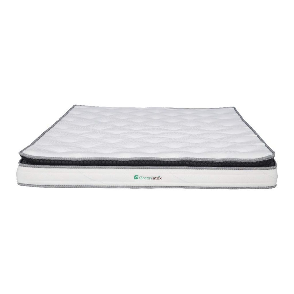 Best Latex Mattress In India 2019 3