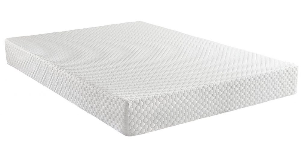 Best King Size Mattress In India 2019 1