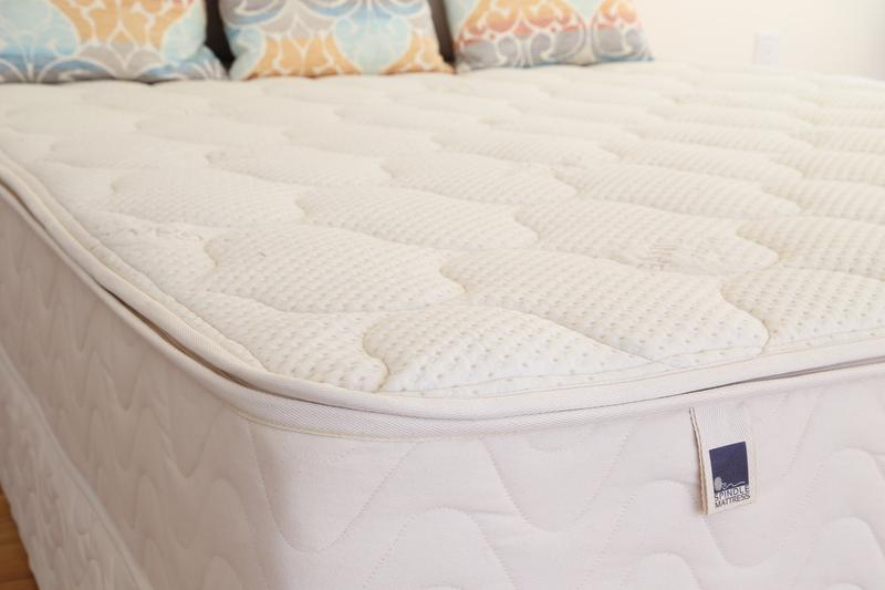 Best Latex Mattress In India 2019 1