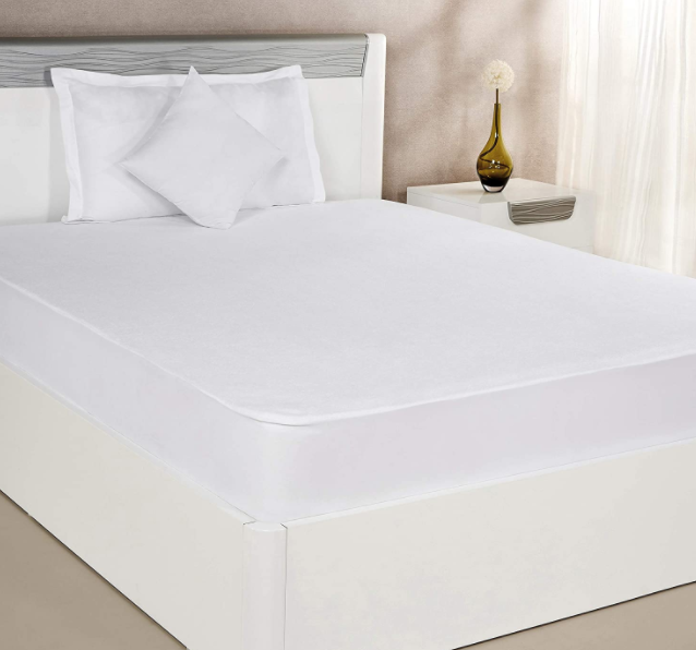 Best Mattress Protector in India 2021 3