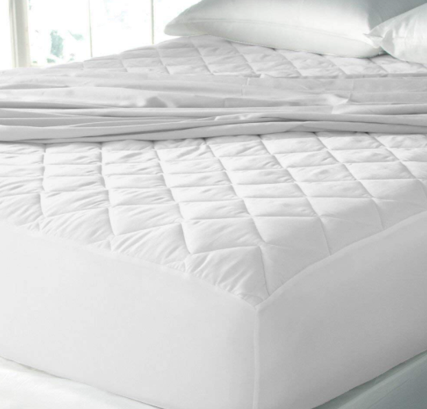 Best Mattress Protector in India 2021 4