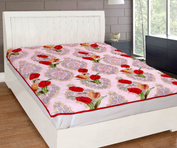 Best Mattress Protector in India 2021 7