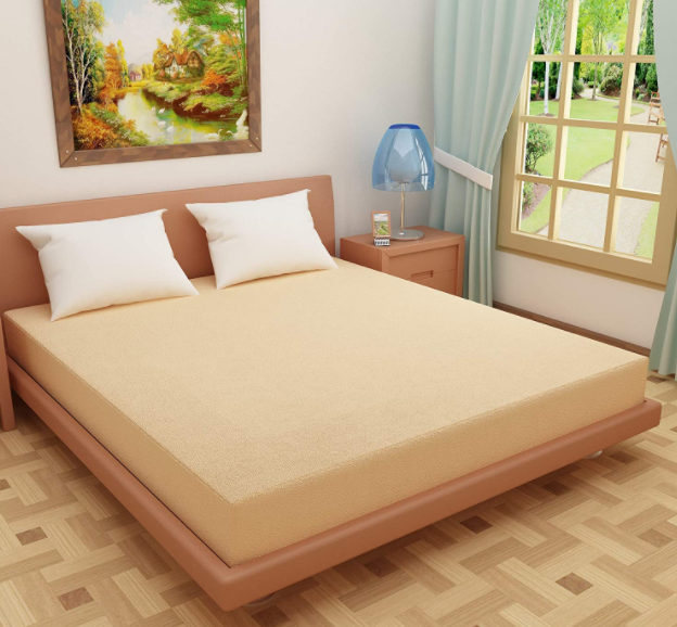 Best Mattress Protector in India 2021 9