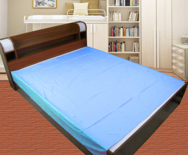 Best Mattress Protector in India 2021 8