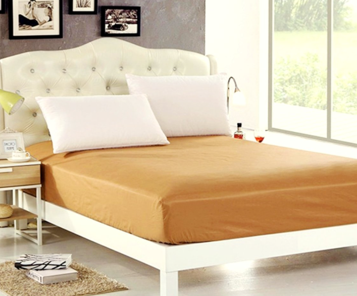 Best Mattress Protector in India 2021 10