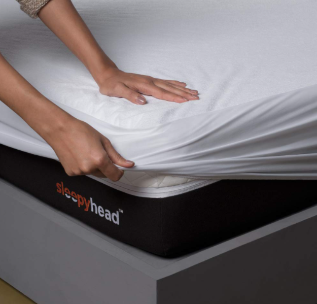 Best Mattress Protector in India 2021 5