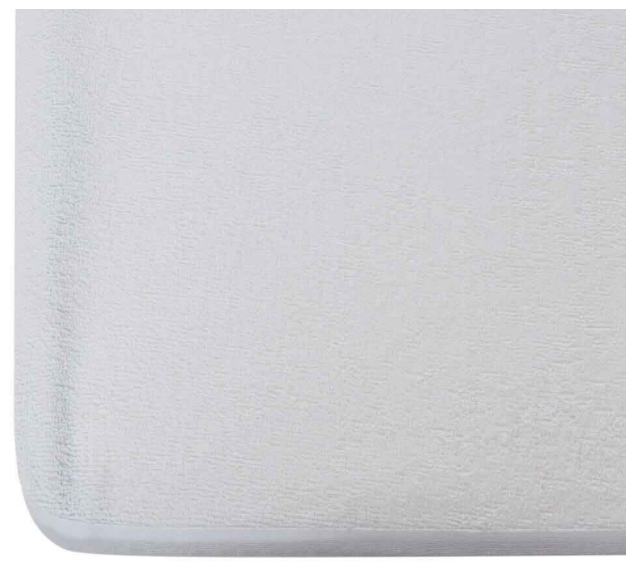 Best Mattress Protector in India 2021 1