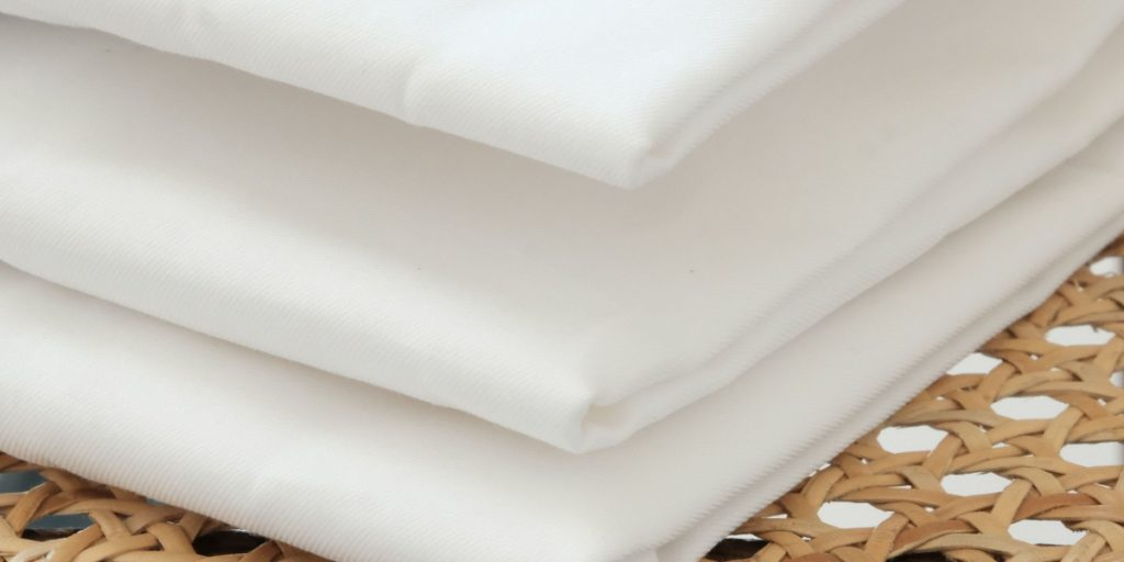 How to Clean a Mattress - A Complete Guide 6