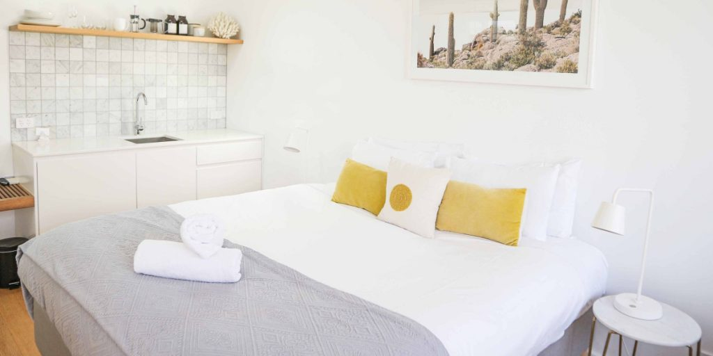 How to Clean a Mattress - A Complete Guide 5