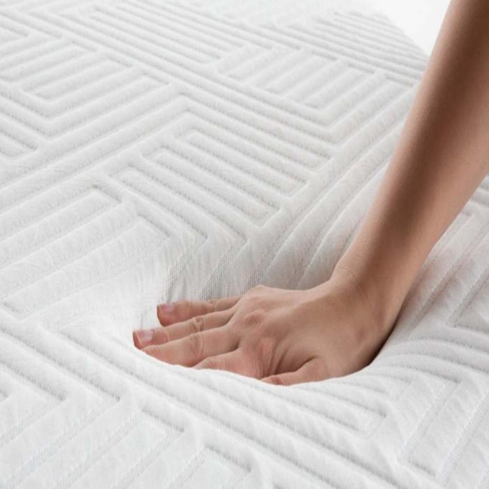 Coir Vs Foam Mattress - Which Is Best? 1