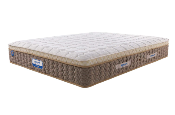 Best Mattress for Heavy People India 2021 4
