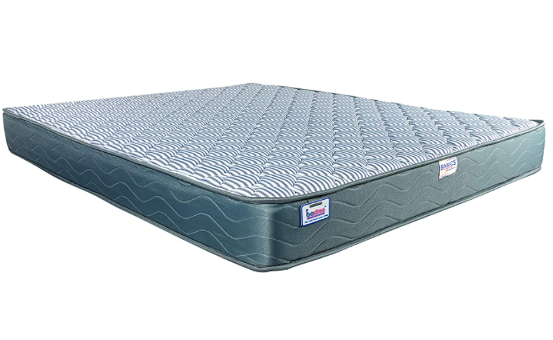 Best Mattress for Heavy People India 2021 5