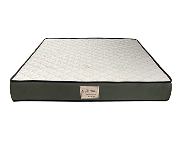 Best Mattress for Heavy People India 2021 9