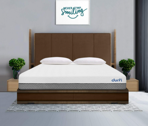 Best Mattress for Heavy People India 2021 10