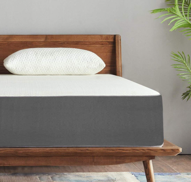 Best Mattress for Heavy People India 2021 2