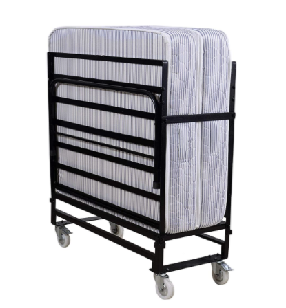 10 Best Foldable Mattress In India 2021 2