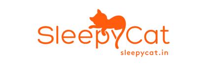 sleepycat logo