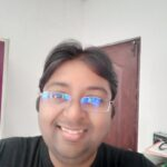 Vineeth Vijayan