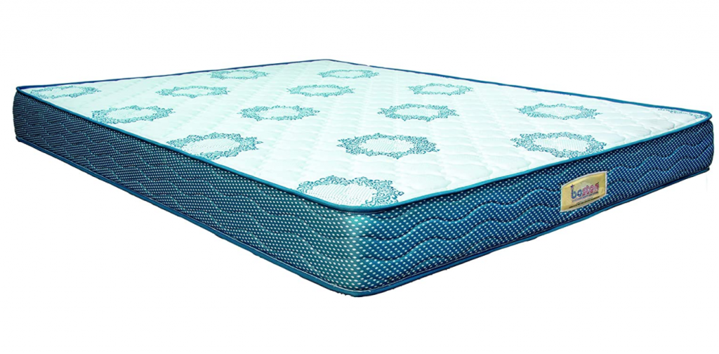 9 Best Mattress For Back Pain In India 2021 Reviews And Buyer's Guide 36