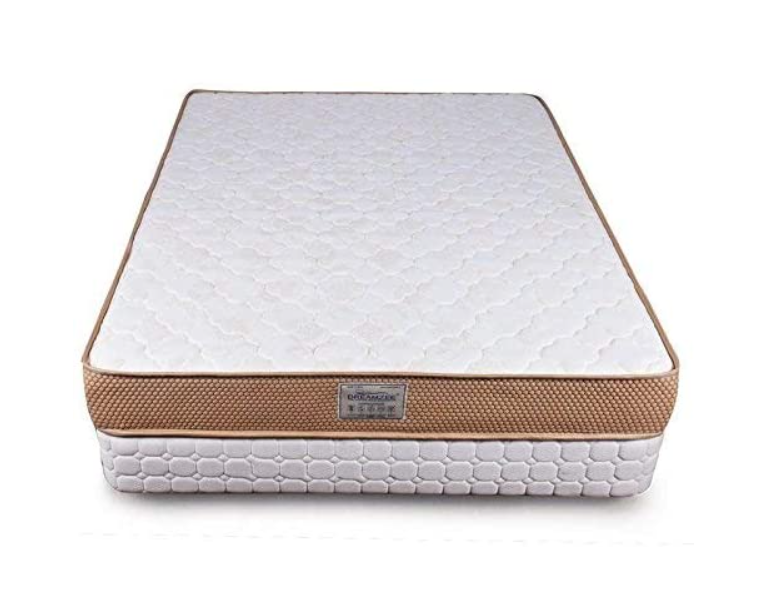 9 Best Mattress For Back Pain In India 2021 Reviews And Buyer's Guide 33