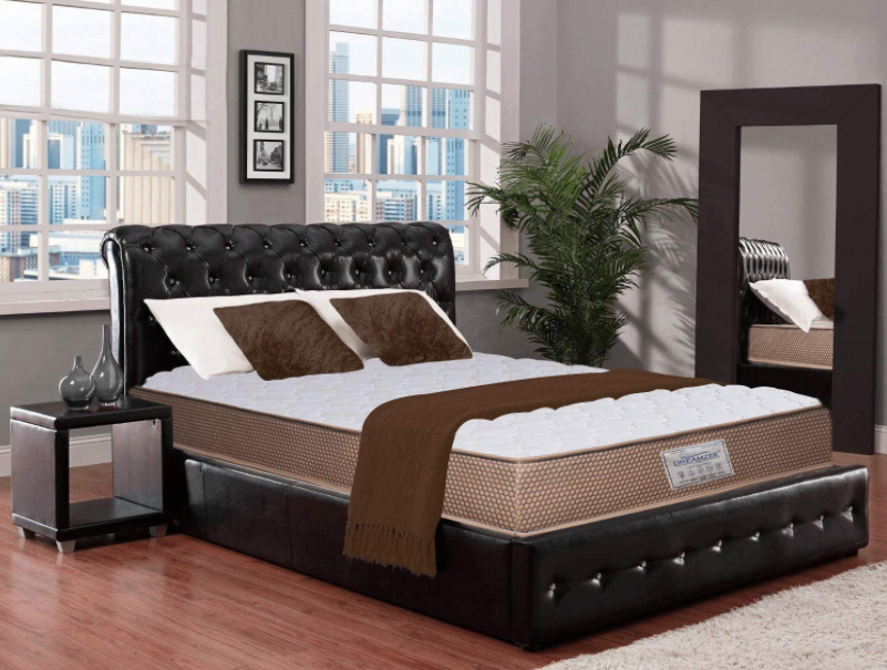 9 Best Mattress For Back Pain In India 2021 Reviews And Buyer's Guide 32