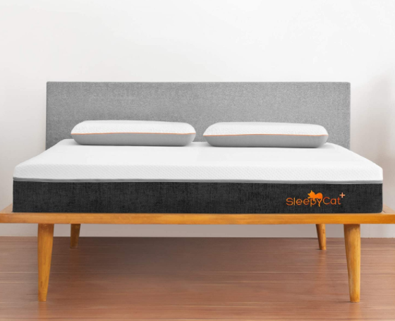 10 Best Mattress In India 2021 – Review & Buyer's Guide 17