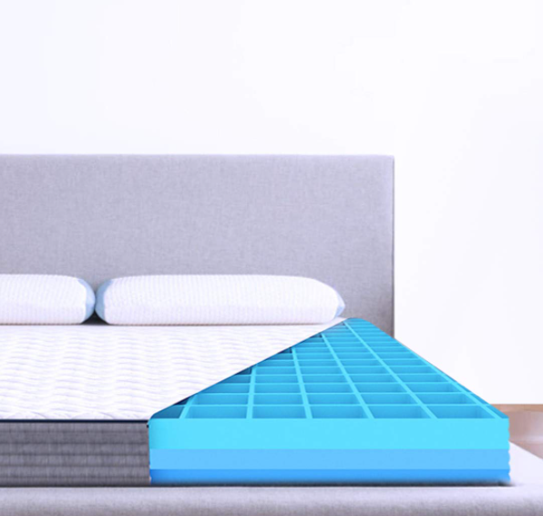 10 Best Mattress In India 2021 – Review & Buyer's Guide 2