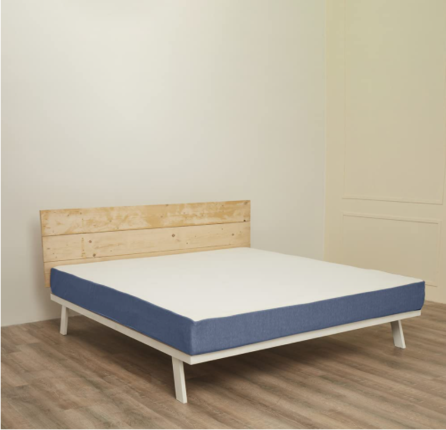 9 Best Mattress For Back Pain In India 2021 Reviews And Buyer's Guide 22