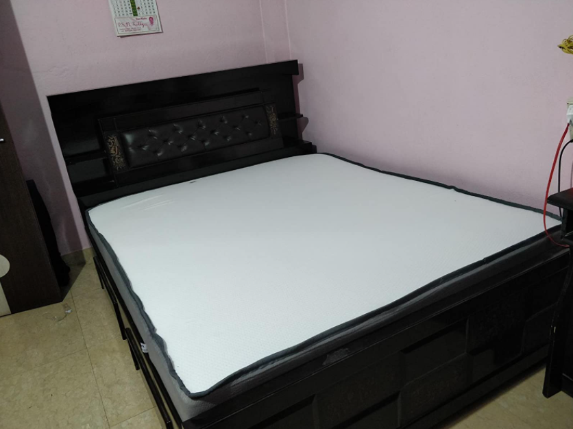 9 Best Mattress For Back Pain In India 2021 Reviews And Buyer's Guide 26