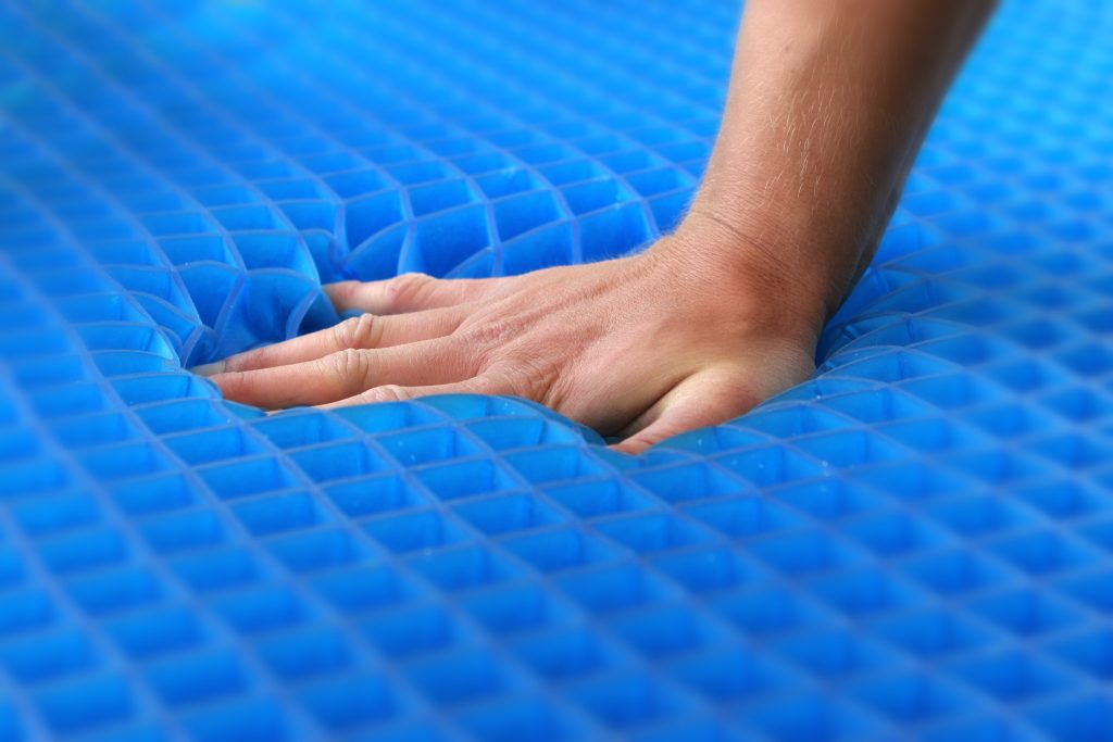 9 Best Mattress For Back Pain In India 2021 Reviews And Buyer's Guide 52