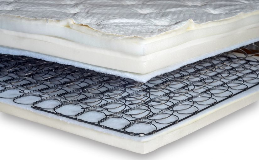 9 Best Mattress For Back Pain In India 2021 Reviews And Buyer's Guide 53