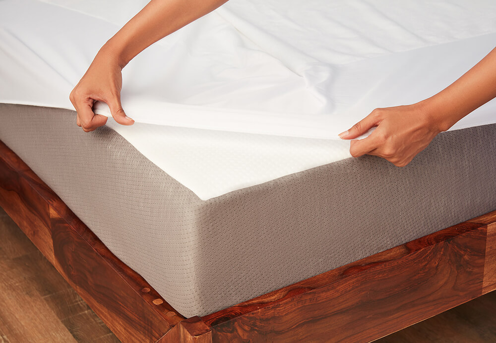9 Best Mattress For Back Pain In India 2021 Reviews And Buyer's Guide 3