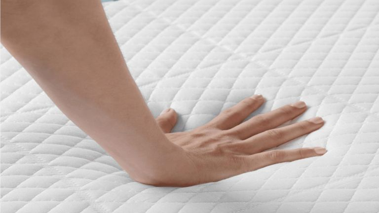 9 Best Mattress For Back Pain In India 2021 Reviews And Buyer's Guide 51