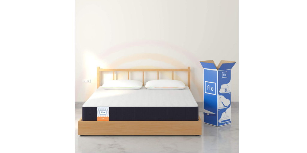 Flo Mattress Review - Is It Worth To Buy? 1