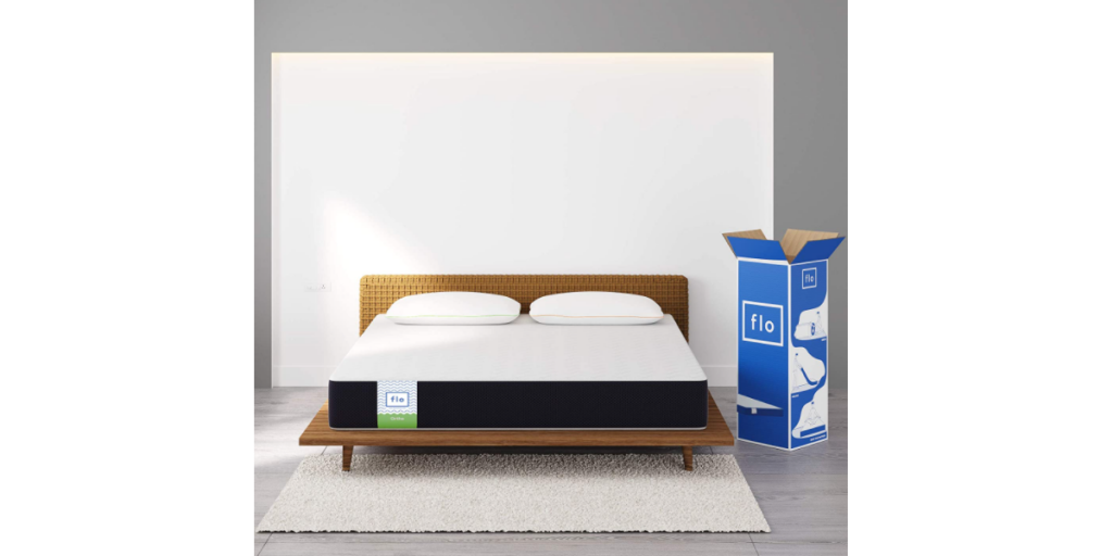 Flo Mattress Review - Is It Worth To Buy? 2