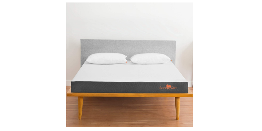 7 Best Mattress For Stomach Sleepers India 2021 3