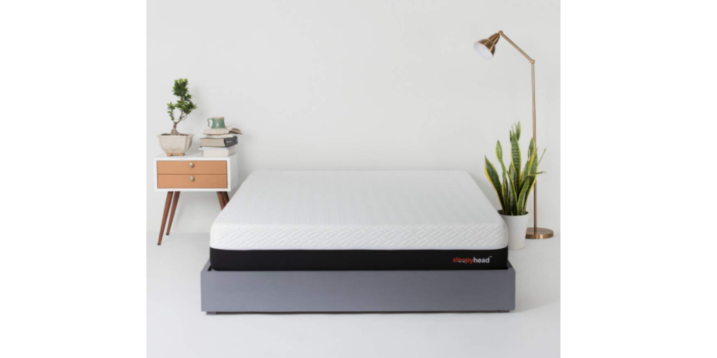 Sleepyhead Mattress Review - Choose The Best Mattress 3