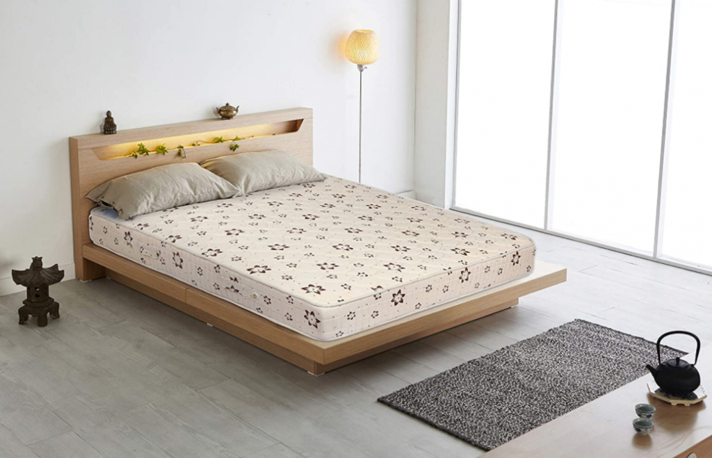 7 Best Springwel Mattress Review In India 2021 2