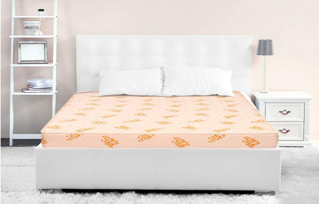 7 Best Springwel Mattress Review In India 2021 1