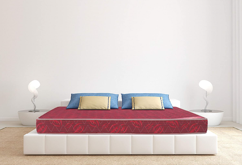 7 Best Springwel Mattress Review In India 2021 6