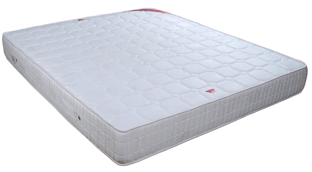 7 Best Springwel Mattress Review In India 2021 4