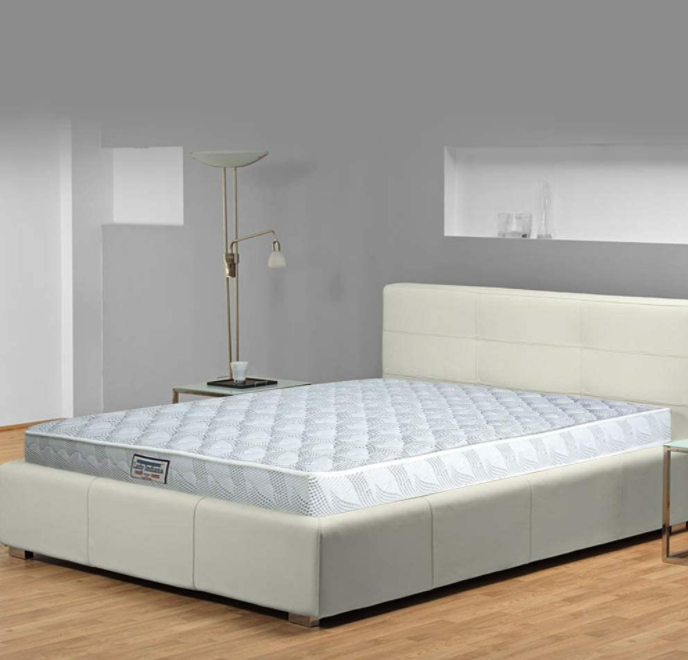 7 Best Repose Mattress Review In India 3