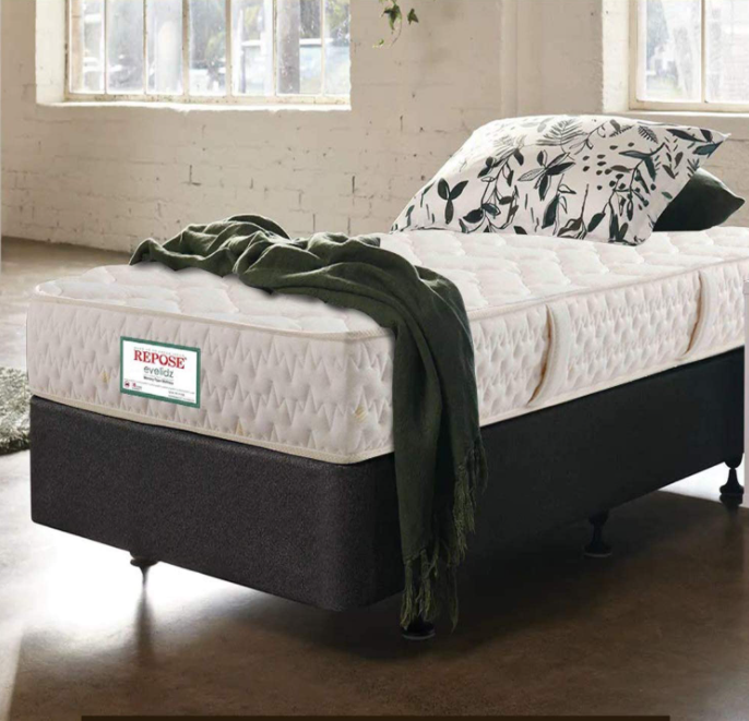 7 Best Repose Mattress Review In India 5