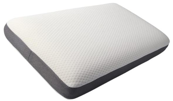 Best Memory Foam Pillow In India 4