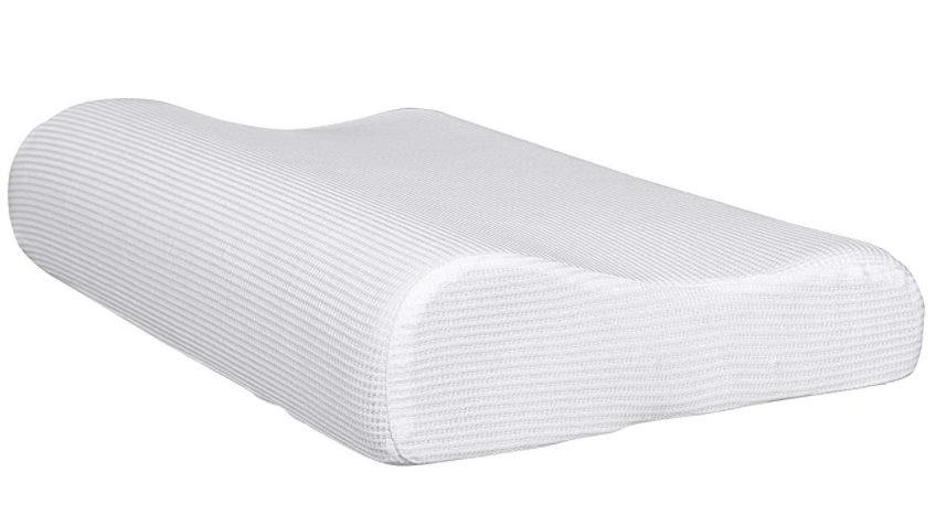 7 Best Cervical Pillow In India To Relieve Neck Pain 4